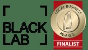 Black Lab Design